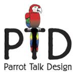 ParrotTalk